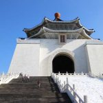 海外旅行に行くなら台湾に行くべき3つの理由